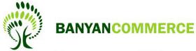 Banyan Commerce Corp Logo
